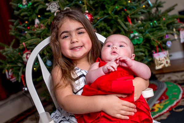 Proulx Christmas Photos 12-11-16