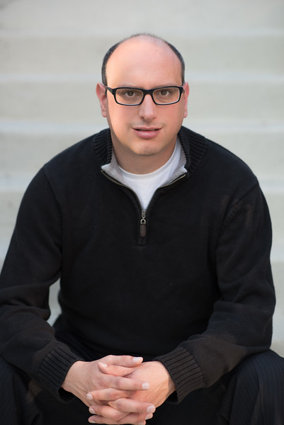 Eric Okunevich-115-2