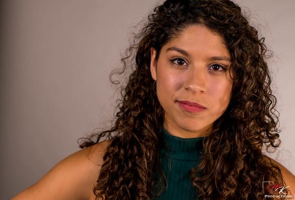 Rachel Estrada