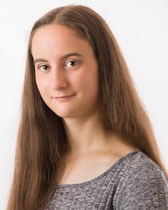 Rachel Reiter-106-2100-2101