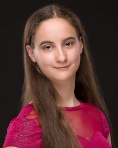 Rachel Reiter-041-2103