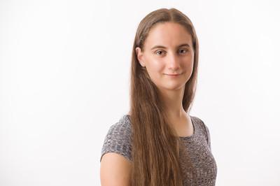 Rachel Reiter-117-2104-4