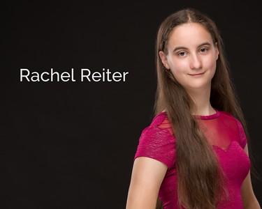 Rachel Reiter Titled - 0005