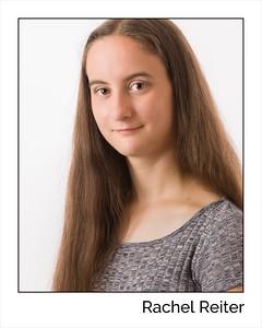 Rachel Reiter Titled - 0008