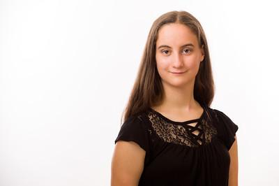 Rachel Reiter-079-2102-4