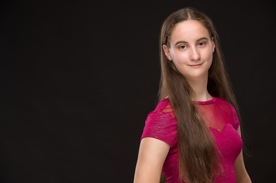 Rachel Reiter-041-2103-4