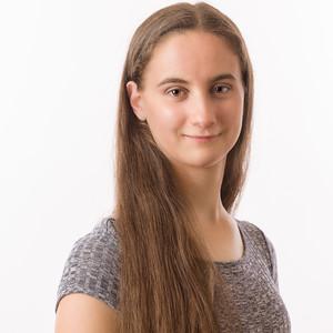 Rachel Reiter-117-2104-2