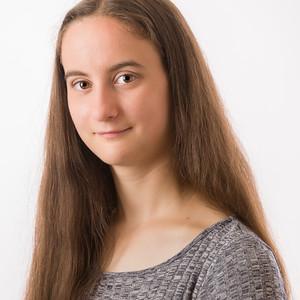 Rachel Reiter-106-2100-2101-2