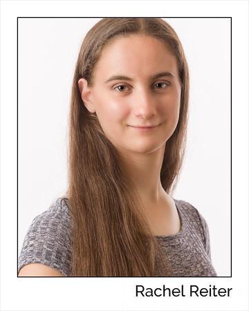 Rachel Reiter Titled - 0007