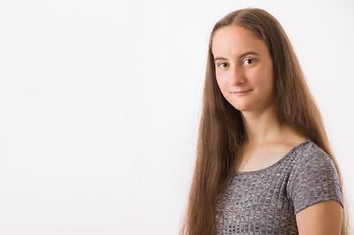 Rachel Reiter-106-2100-2101-4