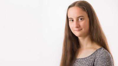 Rachel Reiter-106-2100-2101-3