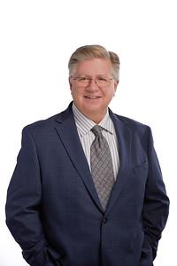 Randy Browning0709 1-2