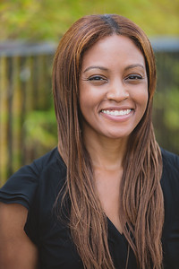 001-Rani-Catherine Lacey Photography-Headshot