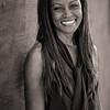 170-Rani-Catherine Lacey Photography-Headshot-2