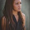 153-Rani-Catherine Lacey Photography-Headshot-Edit-2