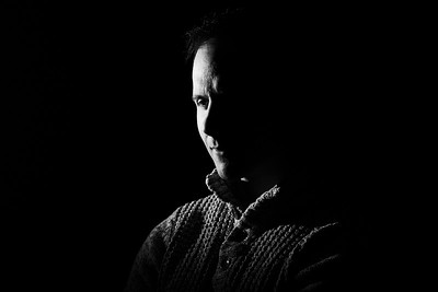 200f2-ottawa-headshot-photographer-Renny Jachowicz 27 Mar 201947278-Hi-Res