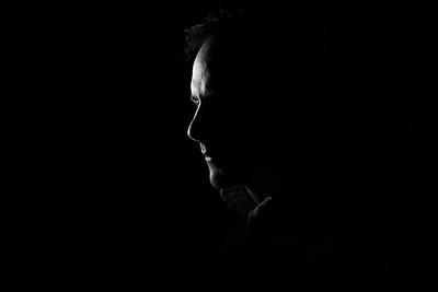 200f2-ottawa-headshot-photographer-Renny Jachowicz 27 Mar 201947274-Web