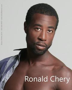 Ronald_Chery_0161-8x10