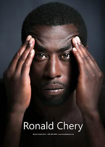 Ronald_Chery_0316-A