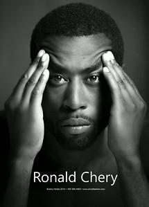 Ronald_Chery_0316-A-BW