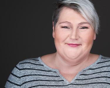 200f2-ottawa-headshot-photographer-SSC 30 Nov 201843062-Jodie Finamore-Web