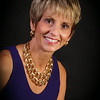 SUSAN BIERLY CORE HEADSHOT :