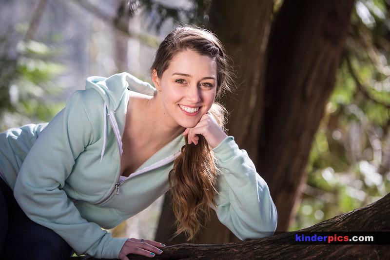 JessicaSkinner-0096-140228