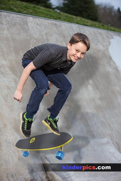 Skateboard-HarperLea-0070-140304