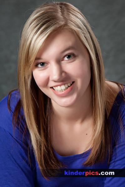 NicoleWherry-0022a-100504