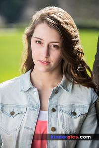 JessicaSkinner-0022-140228