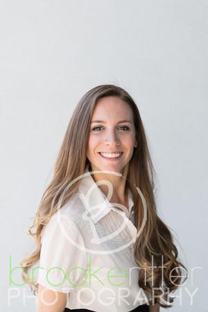 Sara Spalione