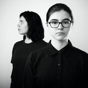 200f2-ottawa-headshot-photographer-Alex's Friends 19 May 201948766-Zoe and Sarah-Hi-Res