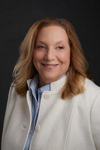 Shelley Samuels2012-2