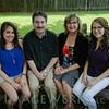 sheryl bass family-lg-12