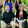 sheryl bass family-lg-7