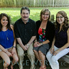 sheryl bass family-lg-13