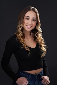 Sophia Slade0067