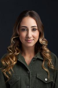 Sophia Slade0038