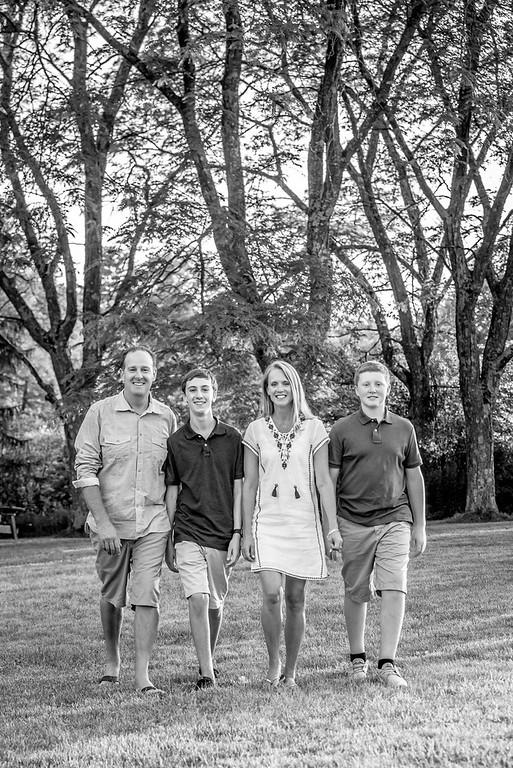 Stultz Family 6-30-16