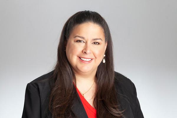 Susan Galvin 09.2018