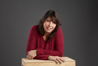 Suzanne Lifante1250 1