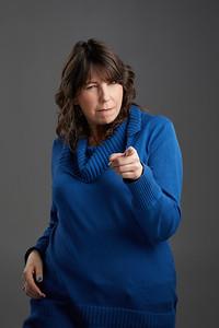Suzanne Lifante1223 1
