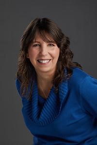 Suzanne Lifante1163 1
