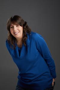 Suzanne Lifante1172 1