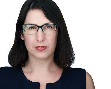 200f2-ottawa-headshot-photographer-Tanya Noel 1 Jul 201950986-Web 1