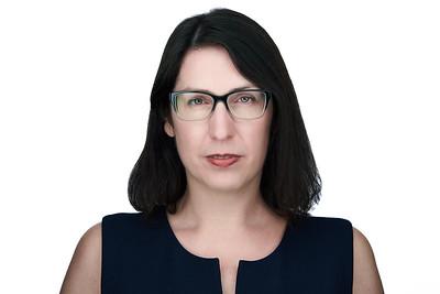 200f2-ottawa-headshot-photographer-Tanya Noel 1 Jul 201950986-Web