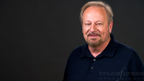 Tom Buckley-01-2