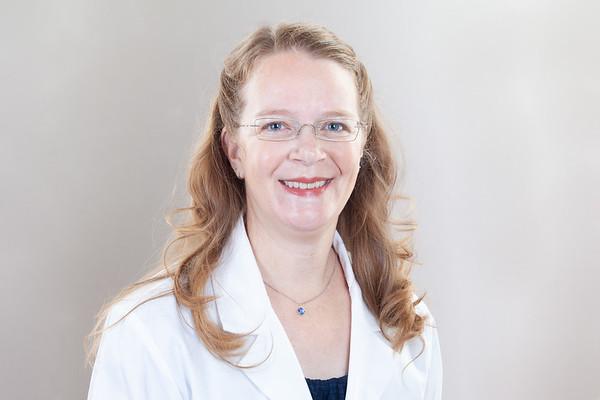 Tonya Selberg 07.2018