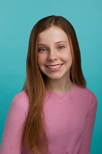 Tracy Loftus1541