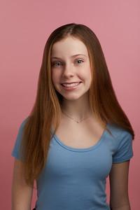Tracy Loftus1537